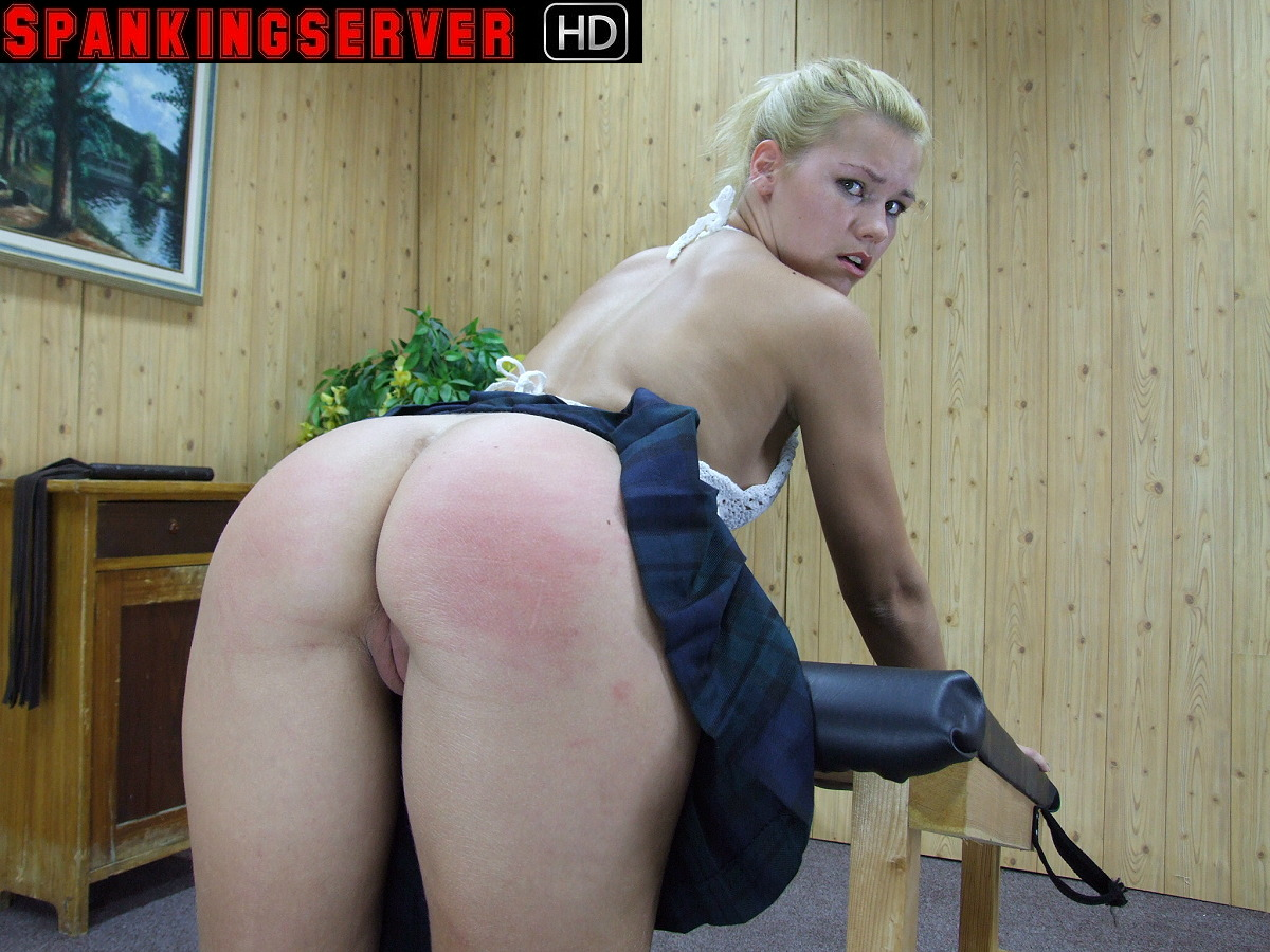 spankingserver corporal punishment spanking caning